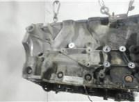 Блок цилиндров (Шорт блок) Cadillac SRX 2004-2009 6728040 #1