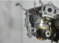 Блок цилиндров (Шорт блок) Cadillac SRX 2004-2009 6728040 #2