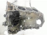 Блок цилиндров (Шорт блок) Cadillac SRX 2004-2009 6728040 #3
