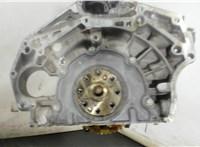 Блок цилиндров (Шорт блок) Cadillac SRX 2004-2009 6728040 #4