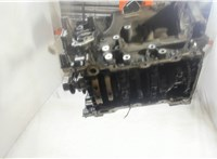 Блок цилиндров (Шорт блок) Cadillac SRX 2004-2009 6728040 #5