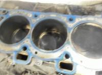 Блок цилиндров (Шорт блок) Cadillac SRX 2004-2009 6728040 #7