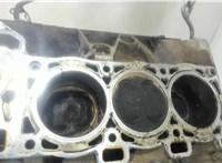 Блок цилиндров (Шорт блок) Cadillac SRX 2004-2009 6728040 #8