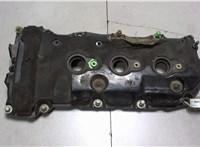 Крышка клапанная ДВС Cadillac SRX 2004-2009 6728044 #1