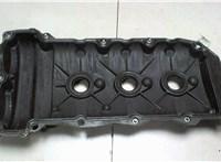 Крышка клапанная ДВС Cadillac SRX 2004-2009 6728044 #2