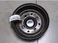 Шкив Cadillac SRX 2004-2009 6728052 #1
