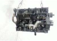 Блок цилиндров (Шорт блок) Opel Antara 6728161 #2