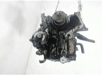 Блок цилиндров (Шорт блок) Opel Antara 6728161 #3
