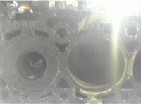Блок цилиндров (Шорт блок) Opel Antara 6728161 #7