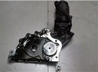 б/н Корпус масляного фильтра Opel Antara 6728167 #1