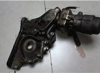 б/н Корпус масляного фильтра Opel Antara 6728167 #2