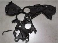 Защита (кожух) ремня ГРМ Opel Antara 6728172 #1