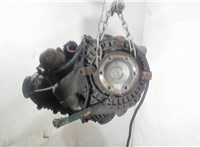 6hp26 КПП автомат 4х4 (АКПП) Land Rover Range Rover Sport 2005-2009 6728217 #6