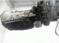 6hp26 КПП автомат 4х4 (АКПП) Land Rover Range Rover Sport 2005-2009 6728217 #9