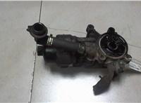 б/н Корпус масляного фильтра Ford Focus 2 2005-2008 6728233 #1