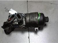 Корпус масляного фильтра Citroen Berlingo 2002-2008 6728277 #1