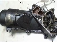 Корпус масляного фильтра Citroen Berlingo 2002-2008 6728277 #3