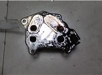 б/н Теплообменник Citroen Berlingo 2002-2008 6728298 #2