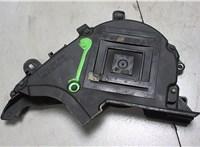 Защита (кожух) ремня ГРМ Citroen Berlingo 2002-2008 6728304 #2