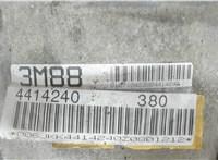1071401249 КПП автомат 4х4 (АКПП) Audi A6 (C6) 2005-2011 6728311 #2