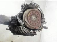 1071401249 КПП автомат 4х4 (АКПП) Audi A6 (C6) 2005-2011 6728311 #3