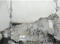 1071401249 КПП автомат 4х4 (АКПП) Audi A6 (C6) 2005-2011 6728311 #4