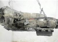 1071401249 КПП автомат 4х4 (АКПП) Audi A6 (C6) 2005-2011 6728311 #5