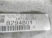 1071401249 КПП автомат 4х4 (АКПП) Audi A6 (C6) 2005-2011 6728311 #9