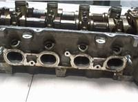 б/н Головка блока (ГБЦ) Nissan Micra K12E 2003-2010 6728332 #2