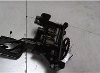 б/н Насос масляный Ford Kuga 2008-2012 6728392 #2