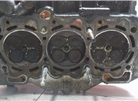 б/н Головка блока (ГБЦ) Subaru Legacy Outback (B12) 1998-2004 6728473 #5