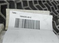 Трубка кондиционера Tesla Model S 6728514 #4