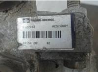 Кран ускорительный Iveco EuroCargo 2 2002-2015 6728534 #2