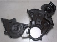 Защита (кожух) ремня ГРМ Peugeot 308 2007-2013 6728737 #1