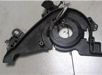 Защита (кожух) ремня ГРМ Peugeot 308 2007-2013 6728738 #1