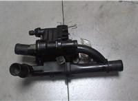9670253780 Корпус термостата Peugeot 308 2007-2013 6728743 #1