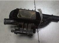 9670253780 Корпус термостата Peugeot 308 2007-2013 6728743 #2
