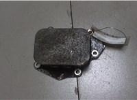 б/н Теплообменник Peugeot 308 2007-2013 6728755 #1