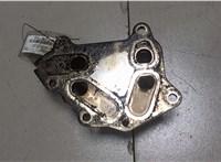 б/н Теплообменник Peugeot 308 2007-2013 6728755 #2