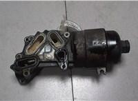 б/н Корпус масляного фильтра Peugeot 308 2007-2013 6728756 #1