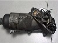 б/н Корпус масляного фильтра Peugeot 308 2007-2013 6728756 #2