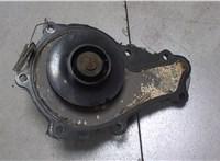Насос водяной (помпа) Peugeot 308 2007-2013 6728759 #1