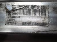 Охладитель отработанных газов Audi A6 (C5) 1997-2004 6728786 #2