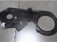 б/н Защита (кожух) ремня ГРМ Ford Focus 2 2005-2008 6728840 #1