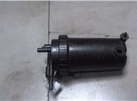 Корпус топливного фильтра Ford Focus 2 2005-2008 6728847 #1