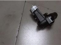 Корпус термостата Ford Focus 2 2005-2008 6728848 #1