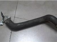 Корпус термостата Ford Econoline 6728955 #2