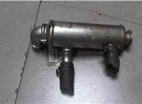Охладитель отработанных газов Peugeot 308 2007-2013 6729155 #3