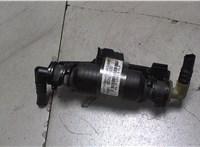 б/н Насос топливный ручной (подкачка) Peugeot 308 2007-2013 6729157 #1