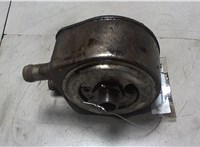 б/н Теплообменник Opel Vivaro 6729266 #1